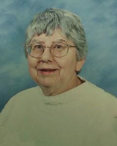 Obituary photo of V.+Ruth Collins, Topeka-KS
