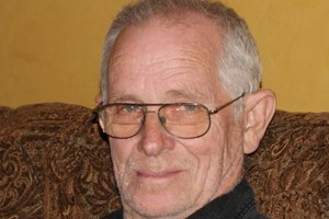 Obituary photo of Glenn Wooten, St Peters-MO