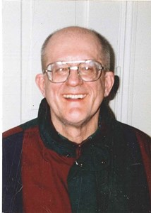 Obituary photo of Richard Rogala, Syracuse-NY