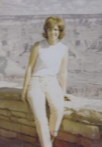 Obituary photo of Barbara Herdt, Dayton-OH