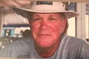 Obituary photo of Lonnie Workman, Albany-NY