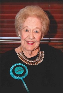 Obituary photo of Dolores Kottkamp, St Peters-MO