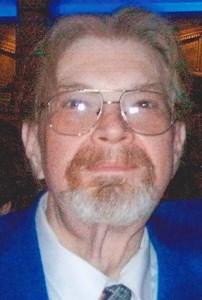 Obituary photo of John Fabian, Syracuse-NY