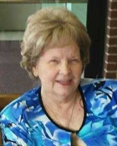 Obituary photo of Myrna Grose, Indianapolis-IN