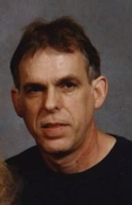 Obituary photo of David Jacques, Topeka-KS