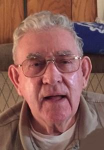 Obituary photo of Cody Embry, Louisville-KY