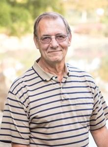 Obituary photo of David Bouchard, St Peters-MO