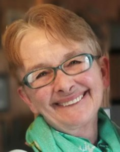 Obituary photo of Joanne Kallfelz, Syracuse-NY