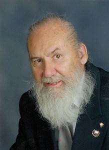 Obituary photo of Donald Ross%2c+Sr., Junction City-KS