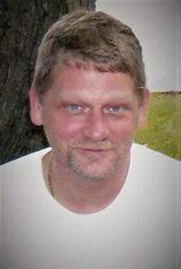 Obituary photo of Mark Glodny, Albany-NY