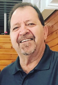 Obituary photo of Robert Benderski, Syracuse-NY