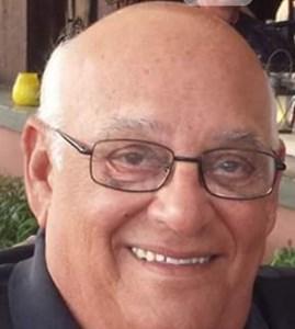 Obituary photo of Louis Cotugno, Albany-NY