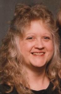 Obituary photo of Judith Russo, Syracuse-NY