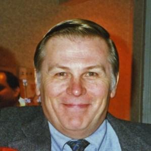 Obituary photo of David Lauer, St Peters-MO