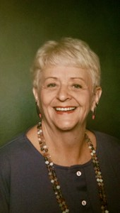 Obituary photo of Patricia Henderson, Louisville-KY
