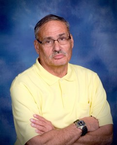 Obituary photo of Ivan Smith, Junction City-KS