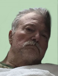 Obituary photo of Richard Christensen, Green Bay-WI
