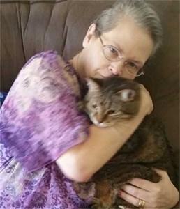 Obituary photo of Kelley Wardrip, Louisville-KY