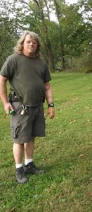 Obituary photo of Phillip Patterson%2c+Sr., Louisville-KY
