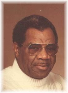 Obituary photo of Bradley Swearingen%2c+Sr., Louisville-KY