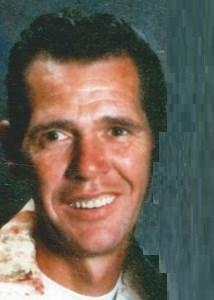 Obituary photo of Carl Badgley+Jr., Syracuse-NY