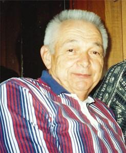 Obituary photo of Ronald Love, Louisville-KY