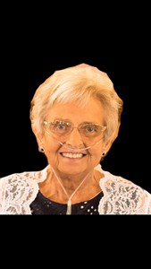 Obituary photo of Diane Simmons, Louisville-KY