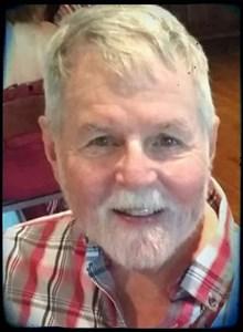 Obituary photo of William Bunce, Louisville-KY