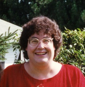 Obituary photo of Jacqueline Young, Titusville-FL