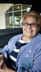 Obituary photo of Carmen Lopez-Pagan, Junction City-KS
