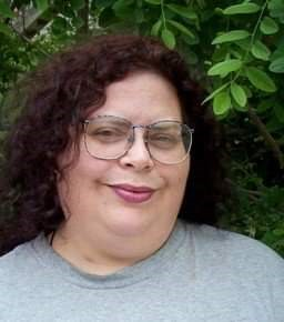 Obituary photo of Loretta Charlton, Topeka-KS