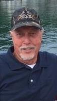 Obituary photo of Ellis Needham%2c+Jr., Dove-KS