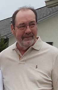 Obituary photo of Dane Knudson, Casper-WY