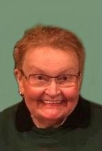 Obituary photo of Rita Sauer, Green Bay-WI