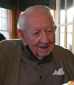 Obituary photo of Robert Lambert, Green Bay-WI