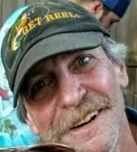 Obituary photo of Gerald Rioux, Syracuse-NY