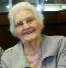 Obituary photo of Bettie Seward, St Peters-MO