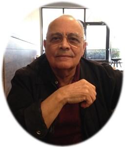 Obituary photo of Dr.+Francisco Abreu, Orlando-FL