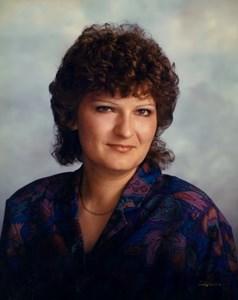 Obituary photo of Judy Mongold, Topeka-KS