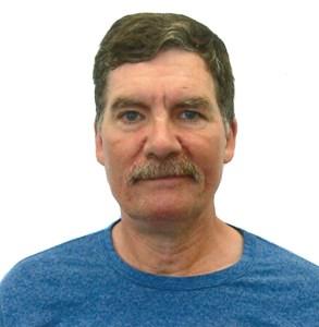 Obituary photo of Steven Hair, Topeka-KS