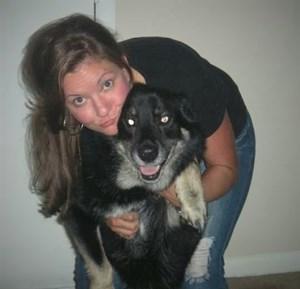 Obituary photo of Andria Berger, Albany-NY
