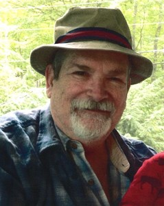 Obituary photo of Thomas Pfeiffer, Topeka-KS