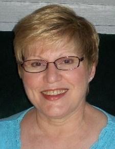 Obituary photo of Judith Nagel, Rochester-NY
