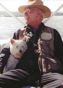 Obituary photo of Billy Hickman, Denver-CO