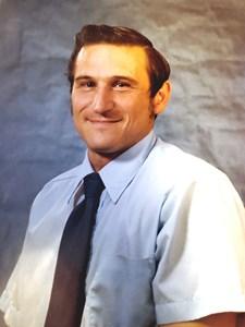 Obituary photo of Raymond Piroddi, Denver-CO