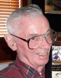 Obituary photo of Michael Kelly, Rochester-NY