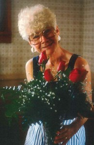 Obituary photo of Marilyn Vinci, Rochester-NY