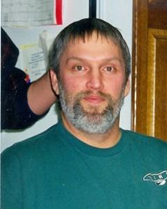 Obituary photo of Thomas Eakes, Junction City-KS
