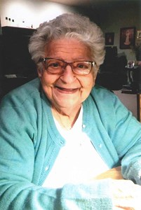 Obituary photo of Juanita Kelly, St Peters-MO