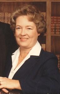 Obituary photo of Loyaa+Madine+(Tilley) Flansburg, Denver-CO